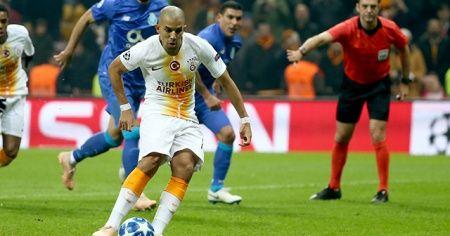 Galatasaray'ın Şampiyonlar Ligi'nde kazandığı para