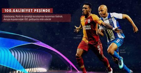 Galatasaray UEFA Avrupa Ligi'ne nasıl gider ve kasanına ne kadar para girecek?