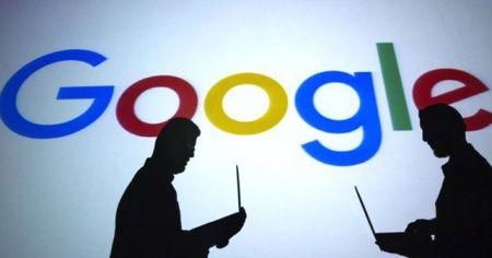 Google+'nın kapanacağı tarih belli oldu