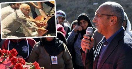 HDP'den CHP'ye: İstanbul'da bizi hesaba katmak zorundasınız