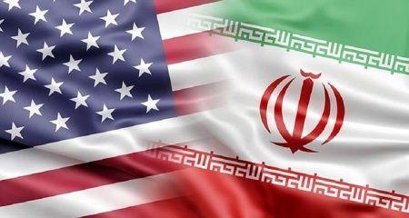İran'dan 'Washington'la Doğrudan Diyaloğa Hazırız' açıklaması