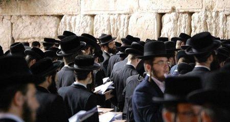İsrail'e 1948'den bu yana 3 milyonu aşkın Yahudi göç etti