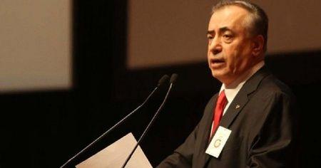Mustafa Cengiz: Her şey önümüzü kesmek için yapılıyor