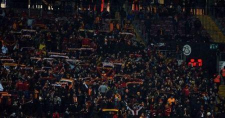 Portekiz basını: Benfica cehenneme gidecek
