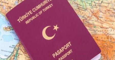 Rusya'ya vizesiz seyahate olumlu sinyal