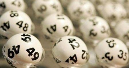 Sayısal Loto 12 Aralık çekiliş sonuçları açıklandı Sorgula | Sayısal Loto kazandıran numaralar