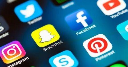 Sosyal medya kullananlara kötü haber! Evliliği olumsuz etkiliyor...