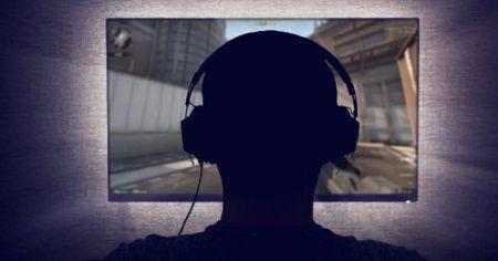 Steam'de bir oyun daha bedava oldu