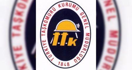 TTK'ye 1500 işçi alınacak