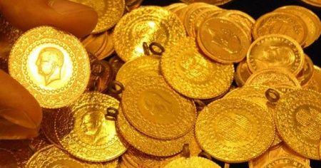 Uzmanı uyardı! Altın fiyatı yükselecek
