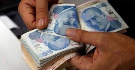 Ziraat Bankası'nın yüzde 0,98 faizle başlattığı kampanya sayesinde 500 bin TL'lik kredide 361 bin TL cepte kalacak