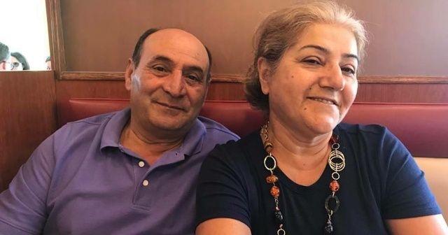 ABD'de bir Türk, 22 dolar için öldürüldü