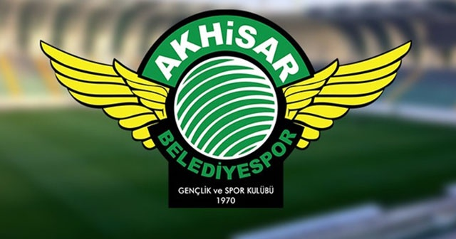 Akhisarspor, 3 transfer birden yaptı