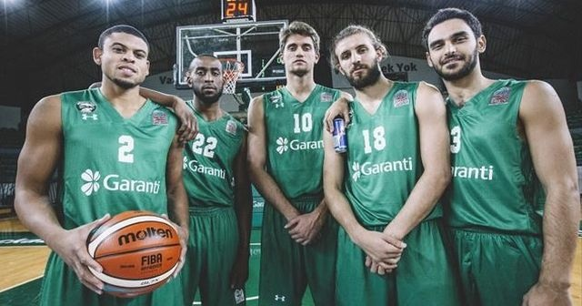 All-Star'da kadrolar belli oldu