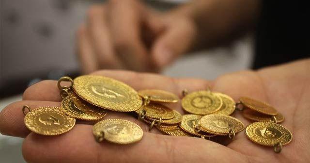 Altın fiyatları 14 Ocak: Çeyrek ve gram altın haftaya nasıl başladı?