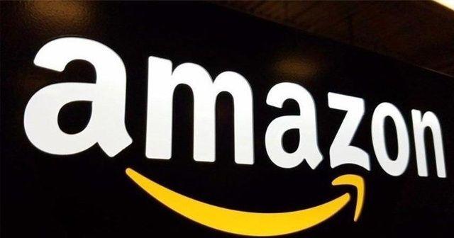 Amazon CloudEndure´u satın almayı değerlendiriyor