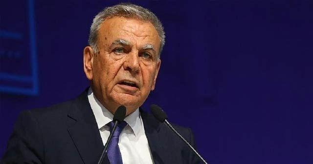 Başkan Kocaoğlu'ndan CHP adaylarına destek açıklaması