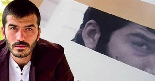 Cezaevindeki oyuncu Ufuk Bayraktar'dan hayranlarına güzel haber!