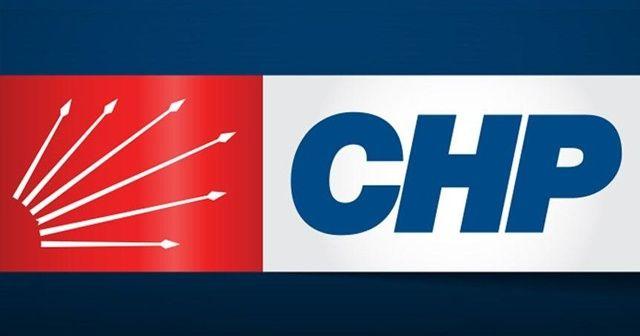 CHP İzmir adayı belli oldu