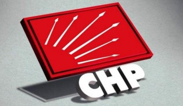 CHP'li belediye başkanı istifa etti!