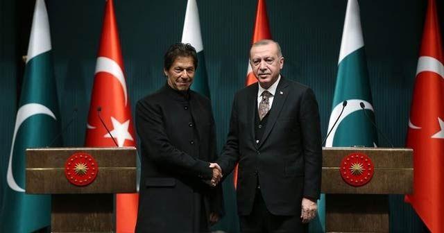 Cumhurbaşkanı Erdoğan duyurdu: Çok önemli bir adım atıyoruz