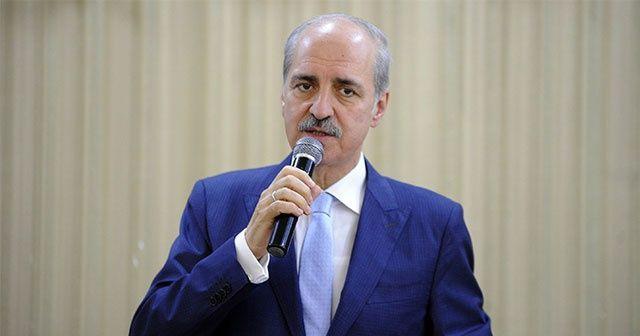 Denizli'nin AK Parti ve 'Cumhur İttifakı' ilçe adayları açıklandı