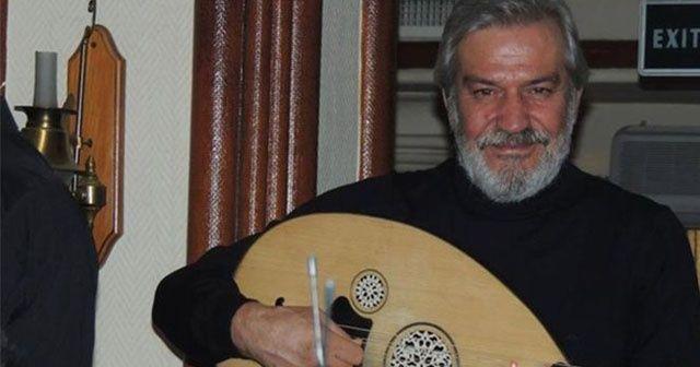 Devlet sanatçısı Gürhan Yaman hayatını kaybetti! Gürhan Yaman kimdir?