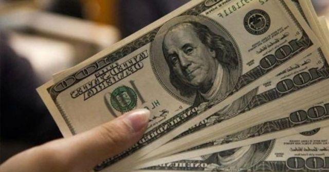 Dolar kaç lira? Dolarda son durum ne? 9 Ocak döviz fiyatları