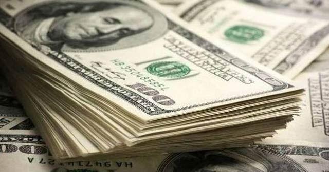 Dolar kuru bugün ne kadar? (10 Ocak 2019 dolar - euro fiyatları)