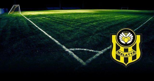 Evkur Yeni Malatyaspor'dan istifa iddialarına yalanlama