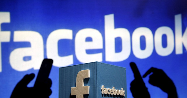 Facebook açıkladı: 10 years challenge yüz tanıma için mi kullanılıyor?