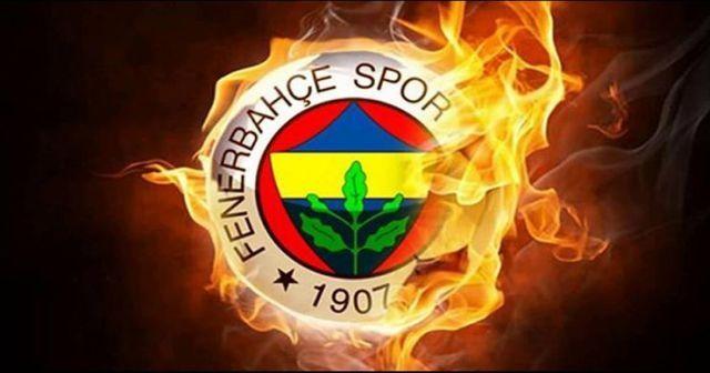 Fenerbahçe yeni orta sahasını açıkladı!