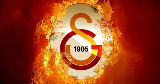 Galatasaray, Luyindama'yı İstanbul'a getiriyor...