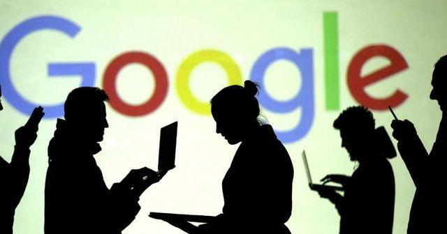 Google, Assistant ile ilgili planlarını duyurdu