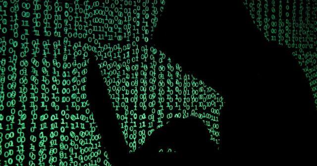 Hackerler 9/11 ikiz kuleler dosyasını çaldı