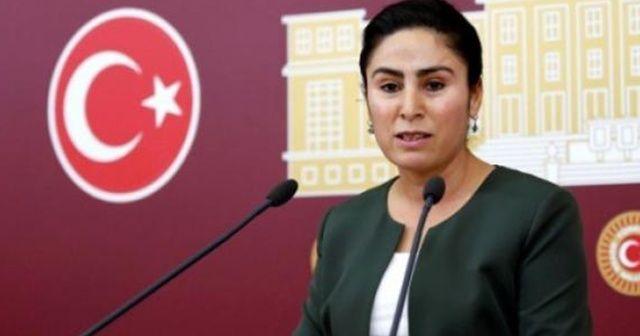HDP'li Sürücü hakkında zorla getirme kararı