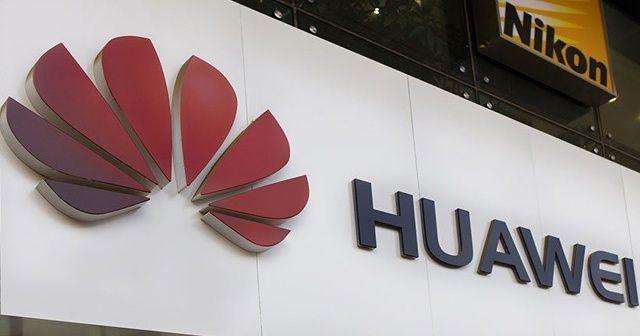 Huawei, Polonya'da gözaltına alınan Çinli yöneticiyi işten çıkardı