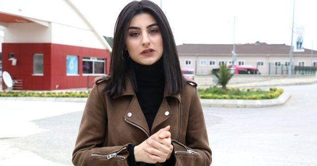 Hukuk öğrencisi, üniversite yönetimine açtığı davayı kazandı, bütünleme sınavlarındaki sınırlama kaldırıldı