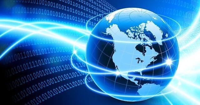 İnternette AKK gitti, AST geldi! Yeni sistem nasıl olacak