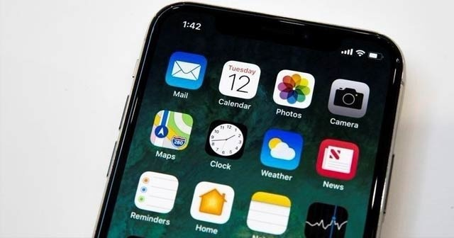 iPhone kullanıcıları dikkat: Dinleniyor olabilirsiniz