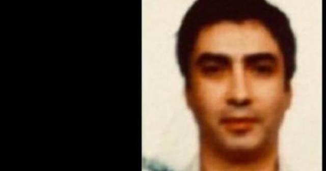 İran resmi haber ajansından skandal! Necati Şaşmaz'ın fotoğrafı Münbiç saldırısının faili olarak paylaşıldı...