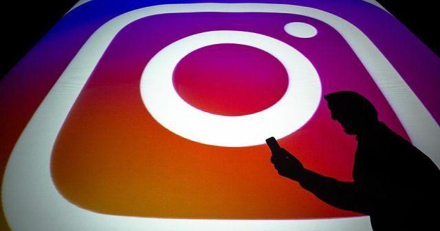 İran yargısından Instagram'ı kapatma kararı