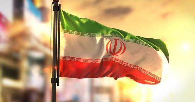 İstifa iddialarına İran'dan yalanlama