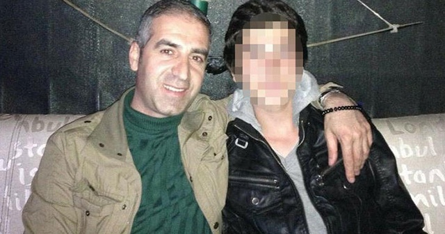 Kooperatif müdürü oğlu tarafından 6 yerinden bıçaklandı
