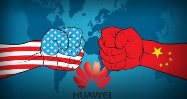 Küresel bilgiyi kontrol savaşı