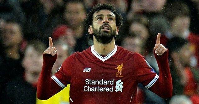 Liverpoollu yıldız Salah adına müze yapılacak