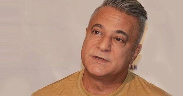 Mehmet Ali Erbil yeniden yoğun bakımda