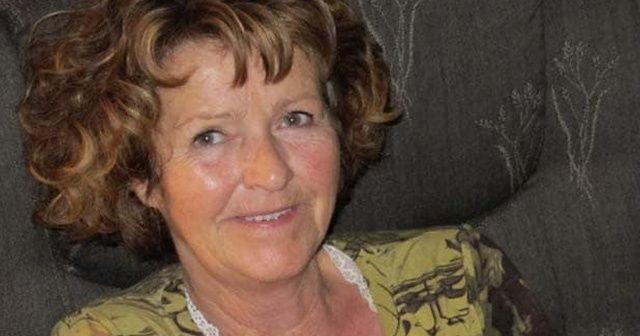 Norveçli milyonerin eşi fidye için kaçırıldı