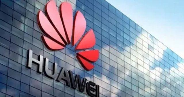 Polonya'da Huawei çalışanı Çinli casusluk şüphesiyle tutukladı