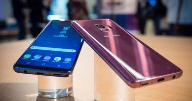 Samsung'dan telefon sahiplerine güncelleme uyarısı